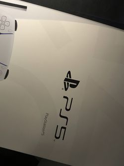 Ps5 Disk for Sale in Monongahela,  PA