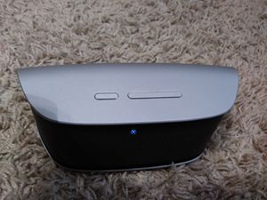 Stereo Bluetooth speaker for Sale in Bloomington, IL