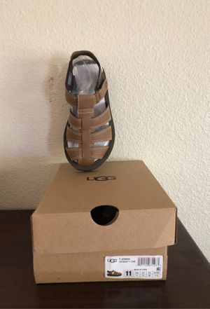 UGG for Sale in Los Angeles, CA