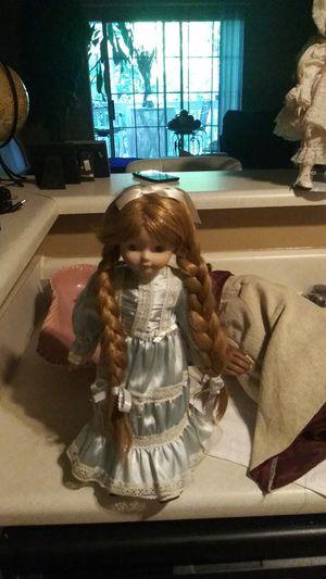 Antique Dolls for Sale in College Park, GA