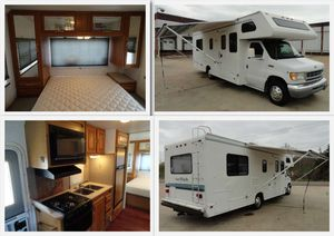 $1OOO=USD MotorHome 1998 for Sale in DFW Airport, TX