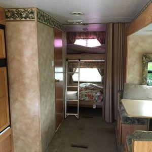 Laredo Keystone camper trailer for Sale in Hollywood, FL