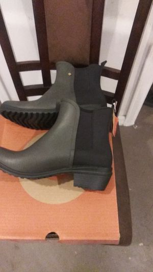 Bogs Vista Mid Women's Boots for Sale in Arvada, CO