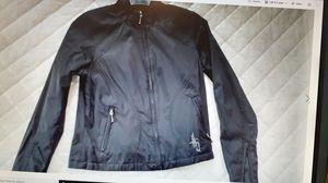 Harley Davidson Nylon Jacket for Sale in Wolf Summit, WV