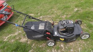 Lawn mower. for Sale in Columbus, OH