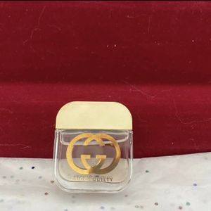 GUCCI Guilty Perfume for Sale in Washington, DC