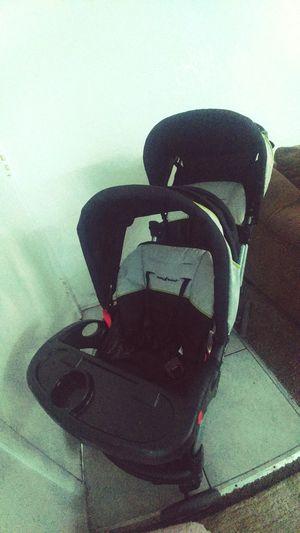 Double stroller $50 for Sale in Hayward, CA