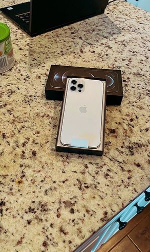 ✯Price 💲6OO For sale URGENT iPhone 12 Pro Max for Sale in Mesa, AZ