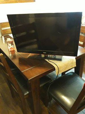 TV Rca for Sale in Newberg, OR
