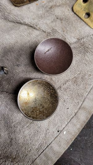 cabinet knobs for Sale in Whittier, CA