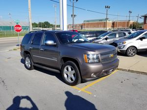 2013 Chevrolet Tahoe for Sale in Rolla, MO