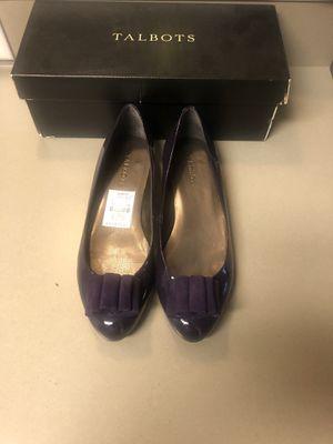 Women flats shoes for Sale in Arlington, VA