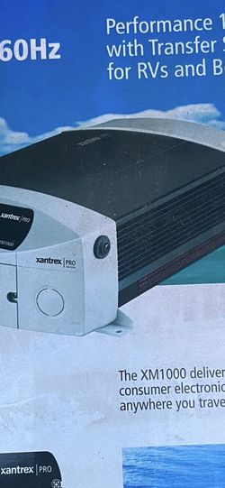 Power inverter for Sale in Media,  PA