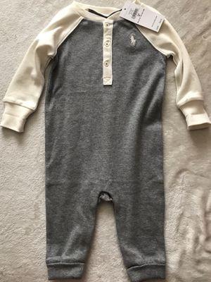 Baby boy size 3-6 months for Sale in Glen Burnie, MD