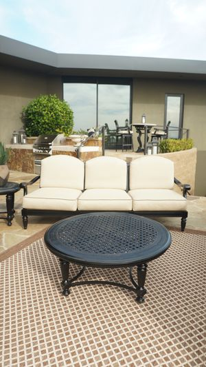 TOMMY BAHAMA Patio furniture for Sale in Scottsdale, AZ