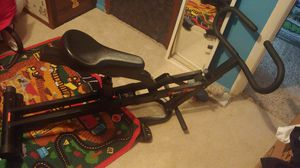 Exercise machine for Sale in Columbia, MO