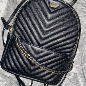VS mini Backpack for Sale in Cuyahoga Heights, OH