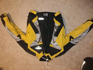 Alpine Motorcycle Jacket for Sale in Flushing, NY