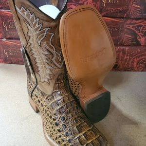 Cowboy Boots for Sale in Anaheim, CA