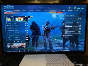 HD TV for Sale in El Monte, CA