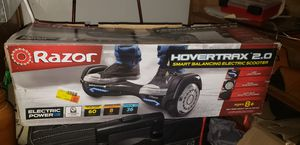 Hovertrax for Sale in Newport News, VA