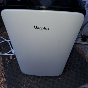 Vacplus 30 Pints Dehumidifier for Medium Rooms, Home Basements Bedroom for Sale in Downey, CA