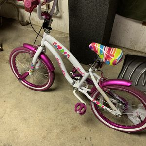 Kent Girls Bike for Sale in Berwyn, IL