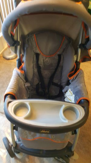 Chicco Baby stroller for Sale in Moreno Valley, CA