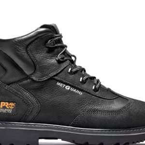 Timberland Steel Toe Work Boots for Sale in Houston, TX