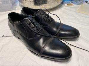 Men's dress shoes for Sale in Glendora, CA