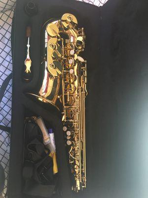 Saxophone for Sale in Anaheim, CA