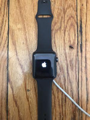 Apple Watch Series 3 for Sale in Oak Park, IL