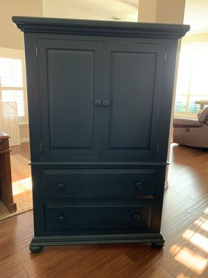 Broyhill Armoire for Sale in Highland Village, TX