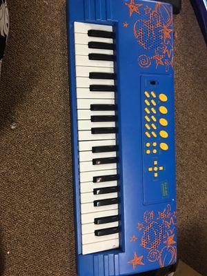 Piano 🎹 for Sale in Lackawanna, NY