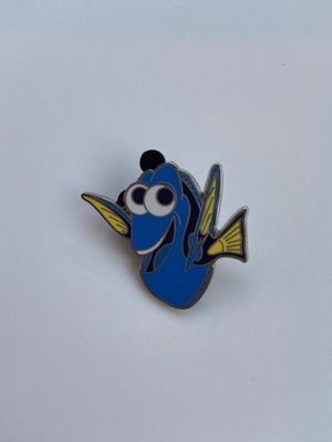 Finding dory Disney pin for Sale in Riverview, FL
