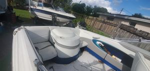 1998 Bayliner Capri for Sale in Tampa, FL