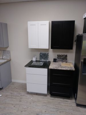 New and Used Kitchen cabinets for Sale in Lakeland FL