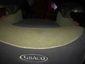 Booster seat for Sale in Palmdale, CA