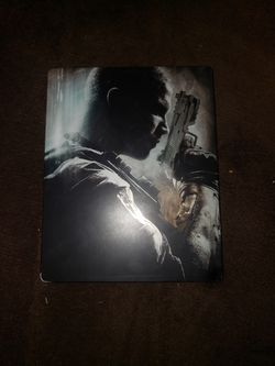 Black Ops 2 For PS3 for Sale in Escondido,  CA