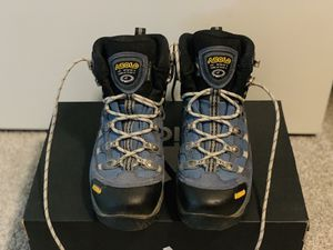 Asolo Women's Hiking Boots Size 5.5 for Sale in Seattle, WA