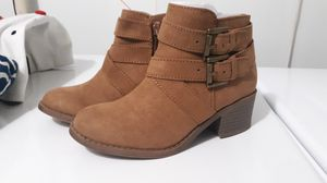 Sz 13 girls boots for Sale in Bridgeview, IL