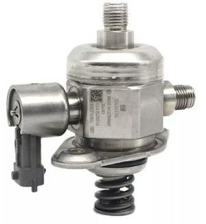 Direct Injection High Pressure Fuel Pump for Sale in Clermont, FL