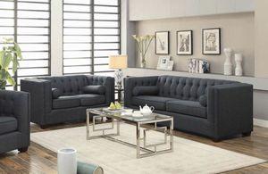Brand new modern living room set for Sale in Carrollton, TX