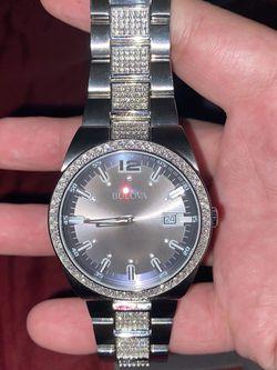 Bulova Watch for Sale in Sunnyvale,  CA
