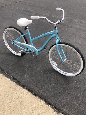 Fuji Captiva bike for Sale in Sterling, VA