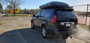 GX470 EXCELLENT CONDITION, THE BEST PRICE for Sale in Winchester, MA