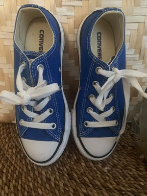 Converse shoes for Sale in Altamonte Springs, FL