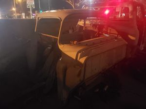 1955 Chevy Truck 3100 1/2 ton for Sale in Ontario, CA