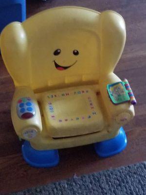 Kids chair for Sale in Lumberton, NJ