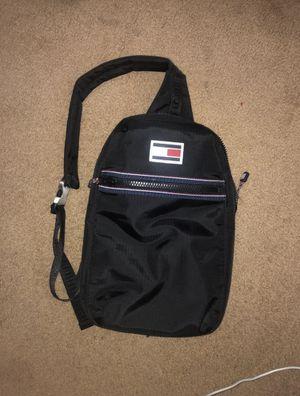 Tommy Hilfiger Shoulder Bag for Sale in Portland, OR